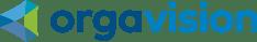 orgavision-logo-lg